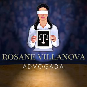 Rosane Villanova avatar