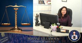 advocacia-previdenciaria