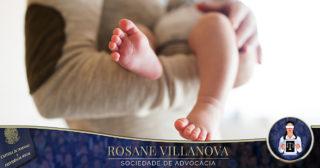 salário-maternidade, benefício