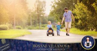 Homens adotantes podem receber salario-maternidade