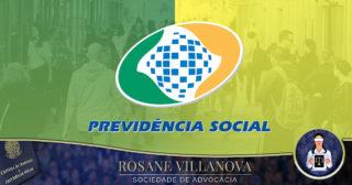 Reforma da Previdência: comissão especial faz sua primeira reunião ordinária