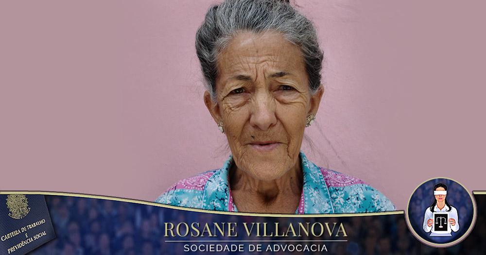 endividamento de idosos e empobrecimento de mulheres mais velhas
