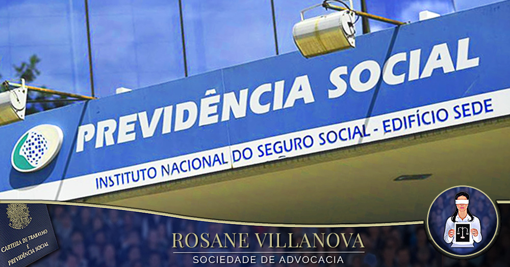 Instituto Nacional do Seguro Social (INSS)